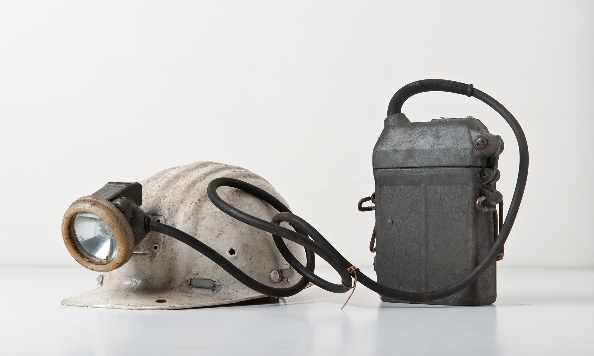 Migratiemuseum Heerlen mijnen
