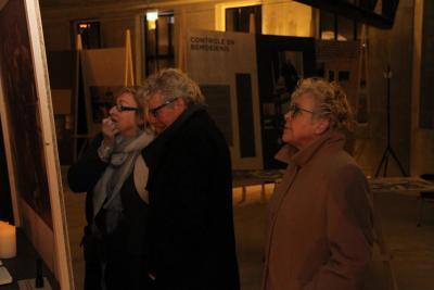 Migratiemuseum Heerlen - Migra