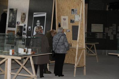 Migratiemuseum Heerlen 2018-12-09-zondag-80-min
