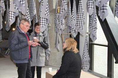 Migratiemuseum Heerlen 2018-12-12-woensdag-05-min