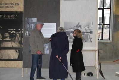 Migratiemuseum Heerlen 2018-12-12-woensdag-16-min