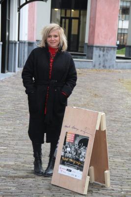 Migratiemuseum Heerlen 2018-12-12-woensdag-18-min