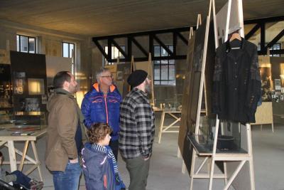 Migratiemuseum Heerlen 2018-12-15-zaterdag-09-min