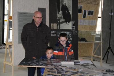 Migratiemuseum Heerlen 2018-12-16-zondag-06-min