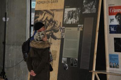 Migratiemuseum Heerlen 2018-12-16-zondag-08-min