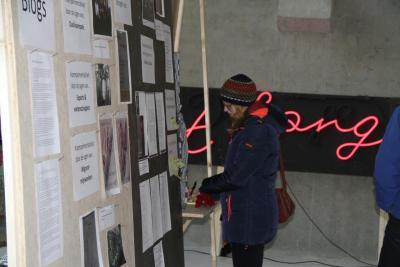 Migratiemuseum Heerlen 2018-12-16-zondag-13-min