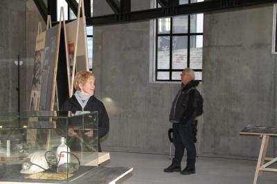 Migratiemuseum Heerlen 2018-12-26-woensdag-09-min