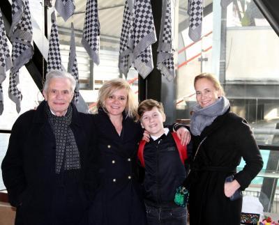 Migratiemuseum Heerlen 2018-12-26-woensdag-17-min