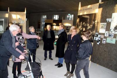 Migratiemuseum Heerlen 2018-12-26-woensdag-31-min