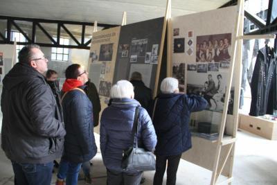 Migratiemuseum Heerlen 2019-01-02-woensdag-05-min
