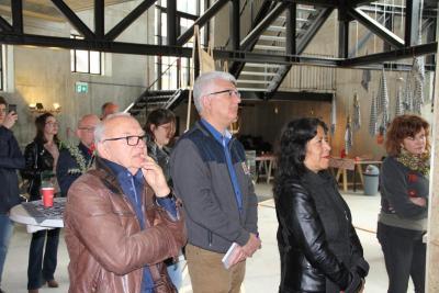 2019-04-28-Frans-Timmermans-046