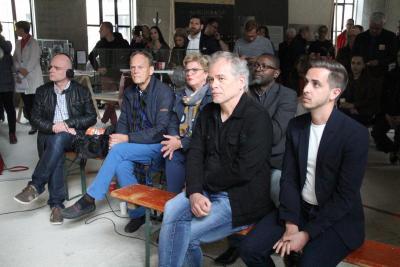 2019-04-28-Frans-Timmermans-047