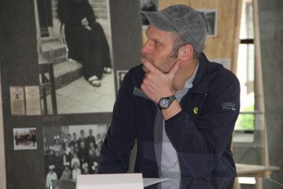 2019-04-28-Frans-Timmermans-051