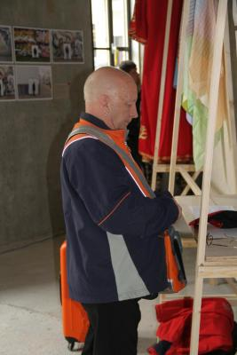 2019-04-28-Frans-Timmermans-052