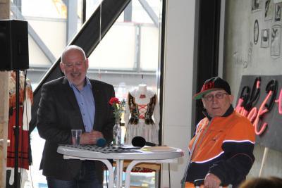 2019-04-28-Frans-Timmermans-056